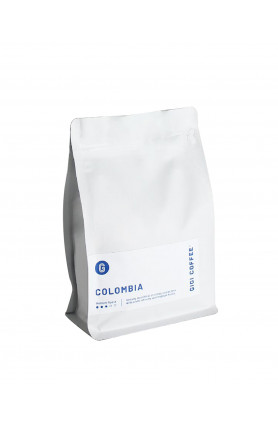 COLOMBIA BLEND 250GM
