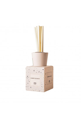 AROMA REED DIFFUSER (90ML , 110ML)