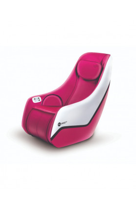 DEVANO SE MASSAGE SOFA