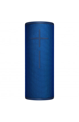 UE BOOM 3 WIRELESS BLUETOOTH SPEAKER - LAGOON BLUE