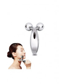 FACE LIFTING Y SHAPE MASSAGER