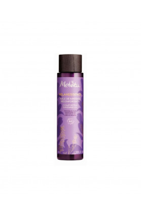 RELAXESSENCE COMFORTING MASSAGE OIL 100ML
