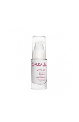 CAUDALIE VINOSOURCE S.O.S THIRST QUENCHING SERUM 30ml