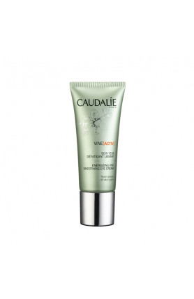 CAUDALIE VINE [ACTIV] ENERGIZING AND SMOOTHING EYE CREA..