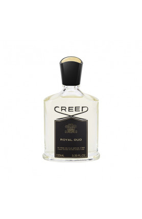 CREED MILLESIME ROYAL OUD 50ML