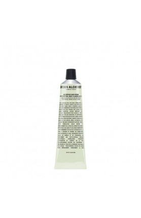 GROWN ALCHEMIST AGE REPAIR HAND CREAM: PHYTO PEPTIDE 40..