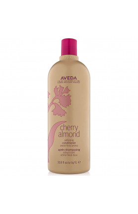 CHERRY ALMOND SOFTENING CONDITIONER 1LITRE