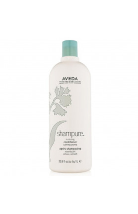 SHAMPURE™ NURTURING CONDITIONER 1000ML