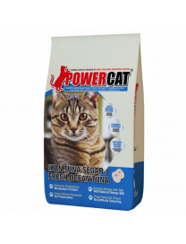 POWER CAT FRESH OCEAN TUNA 7KG