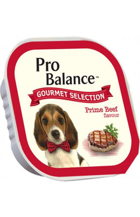 PROBALANCE GS PRIME BEEF 100G