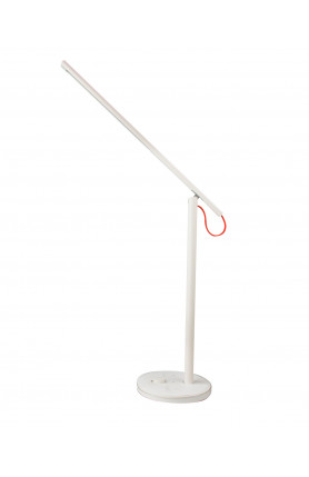 MI LED DESKLAMP