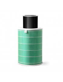 Mi Air Purifier Ant-Formaldehyde Filter