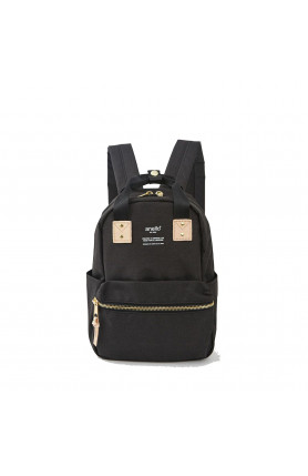 ATELIER MINI BACKPACK