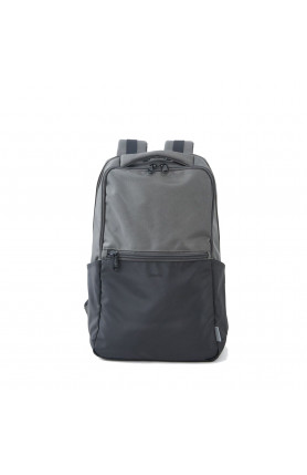 GUILD SQUARE BACKPACK