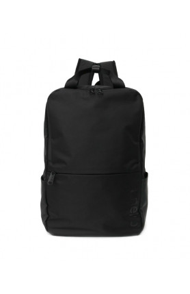 LIMITED EDITION | EXPAND 10 POCKETS SQUARE BACKPACK - B..