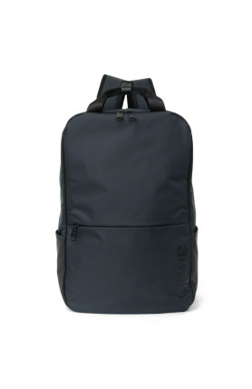 LIMITED EDITION | EXPAND 10 POCKETS SQUARE BACKPACK - N..