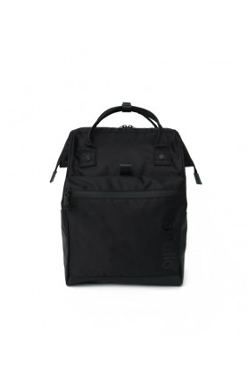 LIMITED EDITION | EXPAND SMALL BACKPACK - BLACK