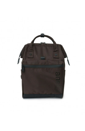 LIMITED EDITION | EXPAND SMALL BACKPACK - BROWN