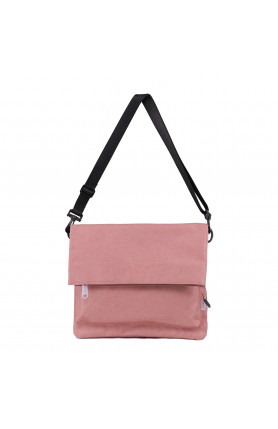 CASUAL STYLE 2-WAY SHOULDER BAG/ HAND CLUTCH FOR UNISEX..