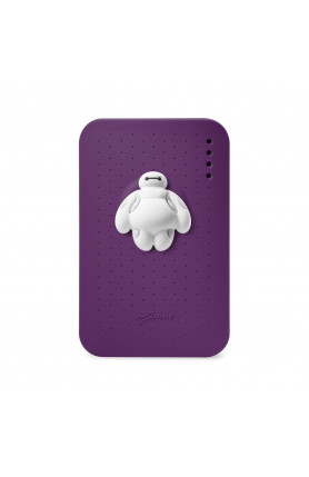 BAYMAX BONE POWERBANK