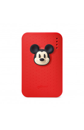 MICKEY BONE POWERBANK