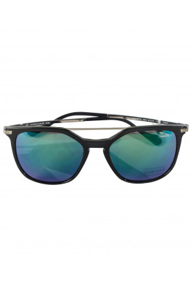 JAGUAR 39706 8840 SUNGLASSES