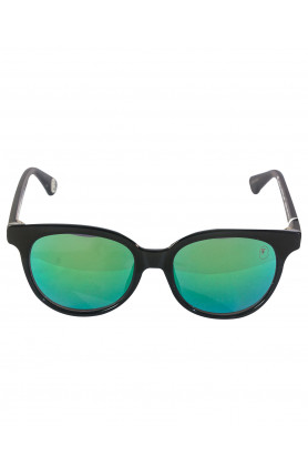 BATHING ABT BKIDS01 CW SUNGLASSES
