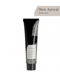 [ NEW ARRIVAL ] HAND CREAM 75ML