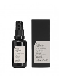 SKIN REGIMEN 1.0 TEA TREE BOOSTER 25ML