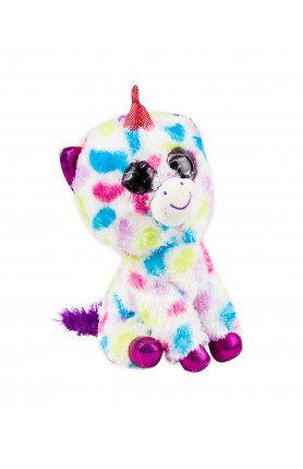 25CM PLUSH TOY (MORE OPTIONS AVAILABLE)