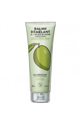 Conditioning Balm 250ml