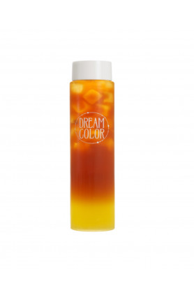 [VOUCHER] TEA SERIES - BOTTLE 550ML