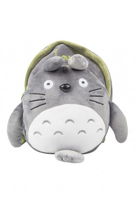 KOREA TOY BACKPACK (TORORO)