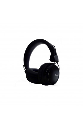 RANKING BHS-618 BLUETOOTH HEADPHONES