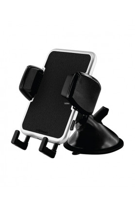 MYMOSH SMART CLASSIC CAR MOUNT DL209