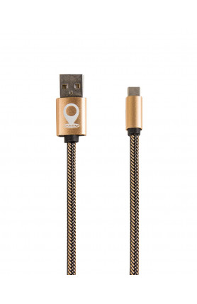 TYPE C USB CHARGING CABLE WITH GPS LOCATOR POSITIONING
