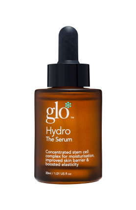 HYDRO THE SERUM