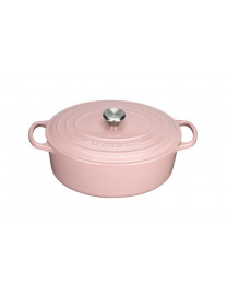 OVAL FRENCH OVEN 27CM (SG)