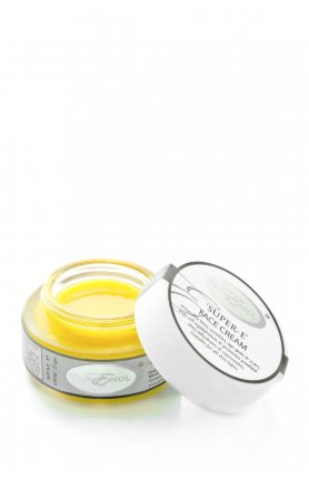 'SUPER E' FACE CREAM 25GM