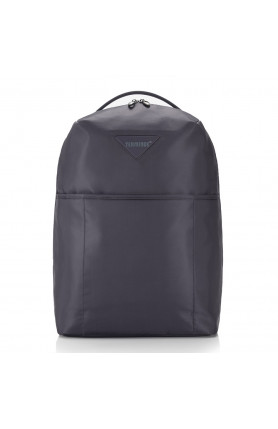 GRIND- LAPTOP BACKPACK