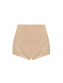 Neubodi Desiderio Nude Ultra Light Panty Shaper