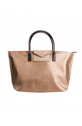 MAYA LARGE TOTE BAG