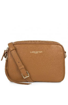 DUNE SMALL CROSSBODY BAG