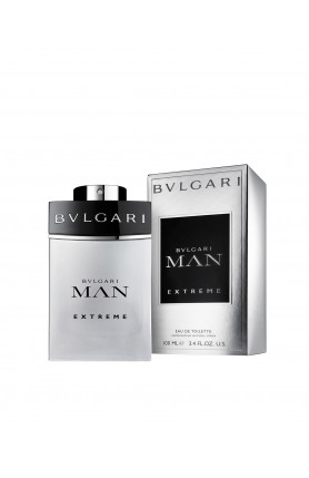 MAN EXTREME EDT 100ML