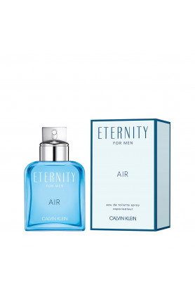 ETERNITY AIR FOR MEN EDT 200ML