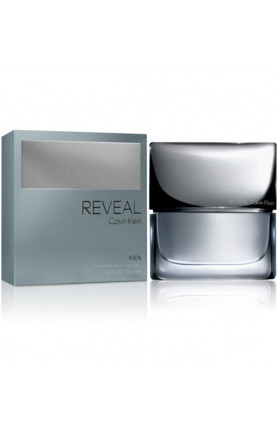 REVEAL MEN EDT 100ML