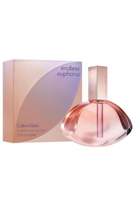 ENDLESS EUPHORIA EDP 75ML