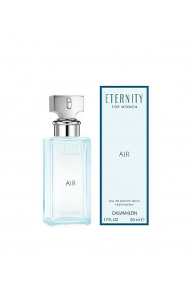ETERNITY AIR FOR WOMAN EDP 100ML