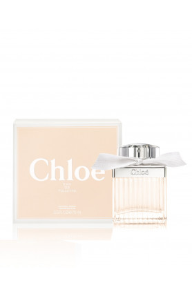 CHLOE FOR WOMEN EDT 75ML