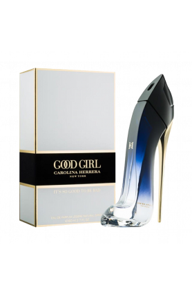 GOOD GIRL LEGERE EDP 80ML